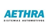 aethra-sistemas-automotivos-1