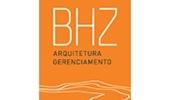 bhz-arquitetura-gerenciamento-1