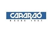 caparao-1