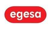 egesa-1