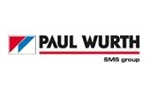 paul-wurth-1