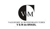 vallourec-mannesmann-tubes-1