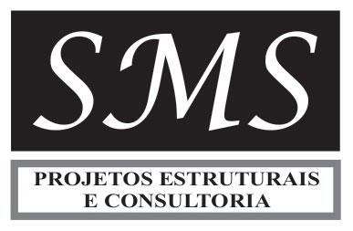 SMS Projetos